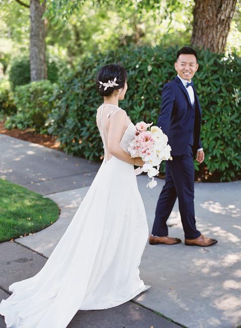 yy-wedding-129.jpg