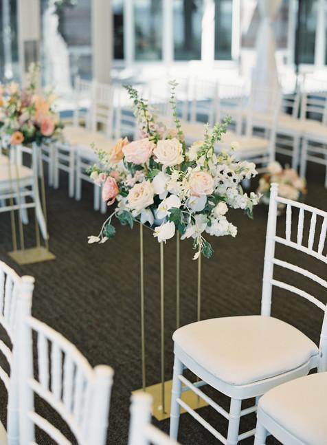 yy-wedding-207.jpg