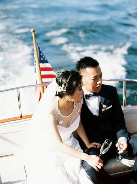 yy-wedding-299.jpg