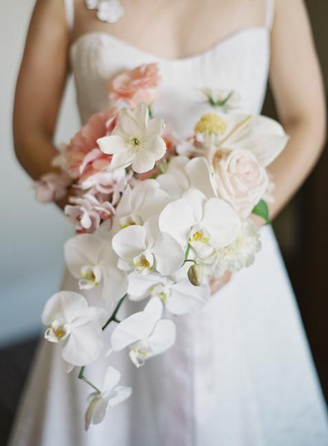 yy-wedding-048.jpg