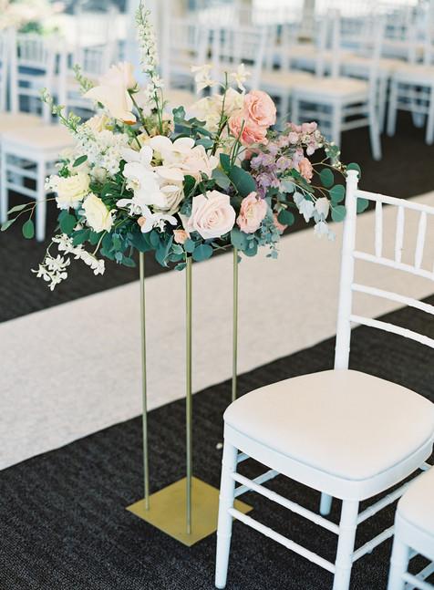 yy-wedding-227.jpg