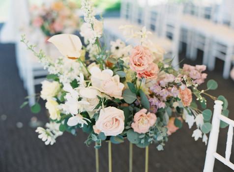 yy-wedding-205.jpg