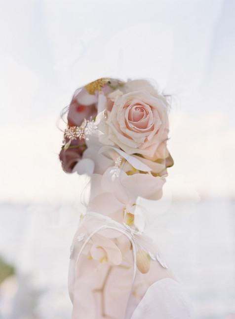 yy-wedding-166.jpg