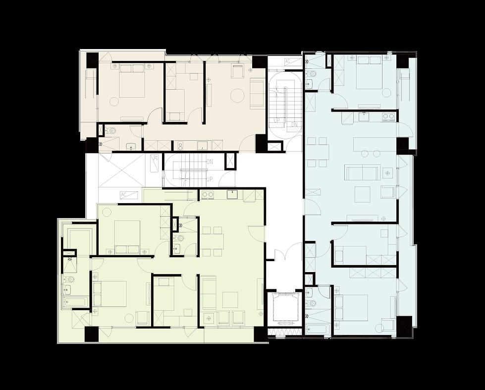 樓層配置圖1-01.png