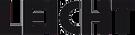 Leicht_Küchen_Logo.png