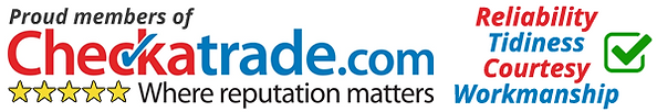 Logo-checkatrade-4-reviews.png