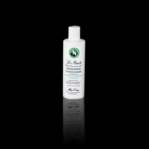 Pooch Micro-encapsulated Creme Rinse