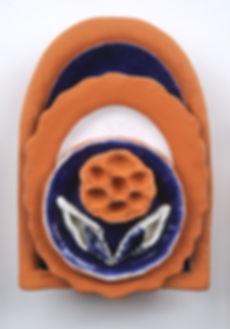 Lotus Niche 2.jpg