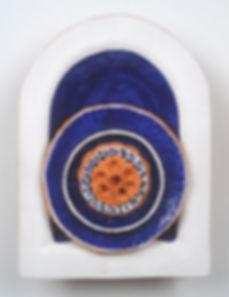 Lotus Niche 1.jpg