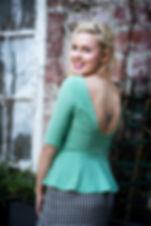 Cora-Boyd-online-dating-coach-Seattle