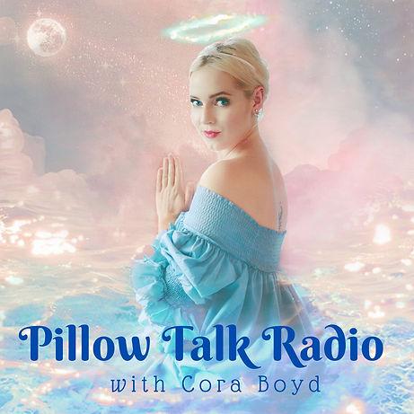 Pillow%20Talk%20Radio_edited.jpg