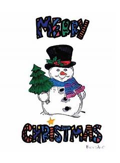Snowman Image.PNG