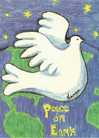 Peace on Earth Dove SS.PNG