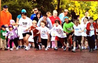 10K Kids 2012 photo.JPG