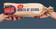 Jersey Mikes Sandwich.png