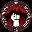 LV revolution.png