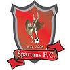 spartans fc.jpg
