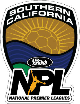 SCNPL_Logo.jpg