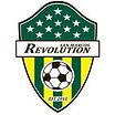 sm revolution.jpg