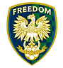 freedom fc.png
