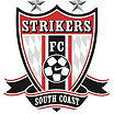 strikers fc south coast.jpg