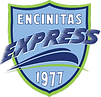 encinitas express (1).png