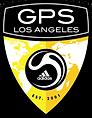 GPS LA.png