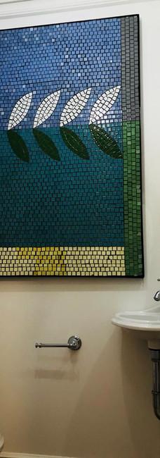 mosaics-bathroom.jpg