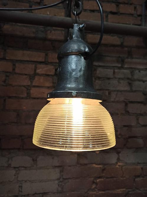 Лампа 300