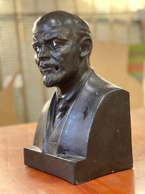 Ленин бюст