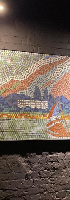 mosaics_mountains