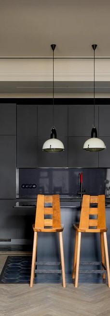 lanterns_kitchen