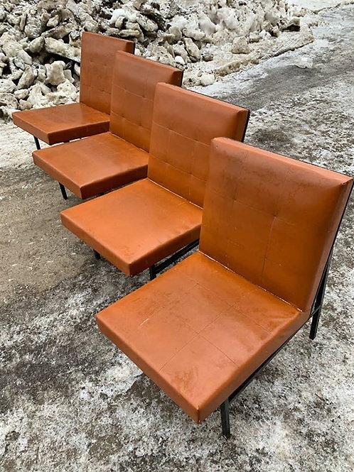 Кресла Чехия