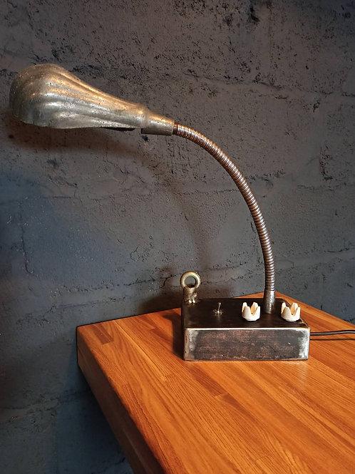 Лампа настольная Америка30-ее