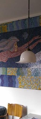 mozaic_devochka