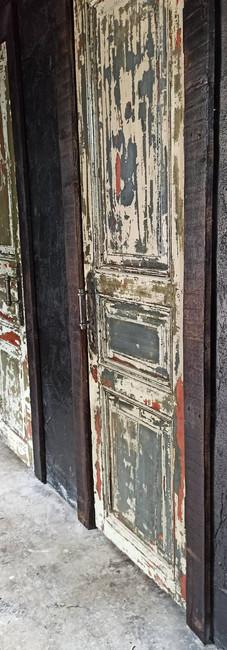 old_doors_бар_столярка
