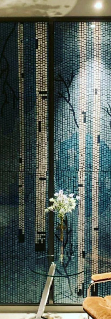 mosaics_interior