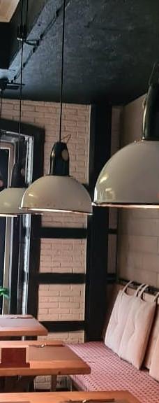 industrial_light
