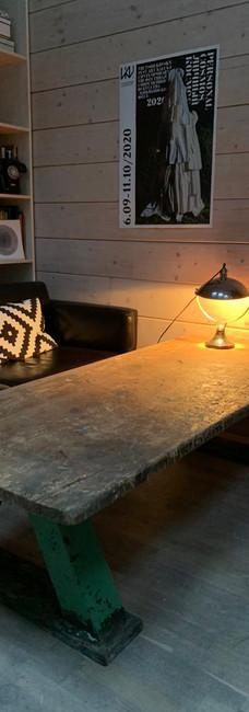 interior_stol