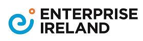 Enterprise Ireland.JPG