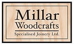 Millar Woodcrafts Logo.JPG