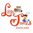 little jewels daycare.jpg
