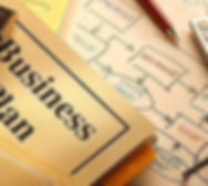 business plan image.jpg
