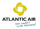 Altantic Air Kildress.JPG