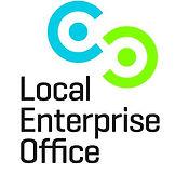 Local Enterprise IReland.JPG