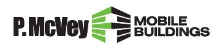 P McVey Mobile Building Ltd.JPG
