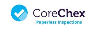 Corechex Ltd.JPG