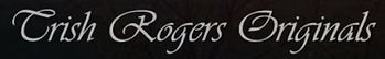 Trish Rodgers Orginials.JPG