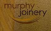 Murphy Joinery.JPG