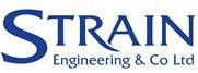 Strain Blue Logo.jpg